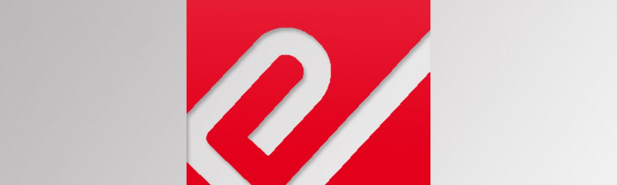 copyedit24 Lektorat Logo